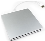 Apple MacBook Air 8x SuperDrive USB A1379